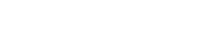 South Florida Legal Doc Prep Services